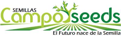 Semillas CampoSeeds - venta de semillas en Colombia